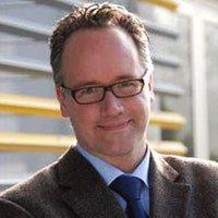 Markus Hesse